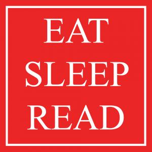 EatSleepRead