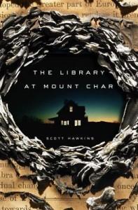 LibraryMountChar