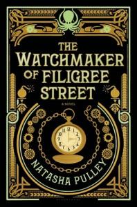 WatchmakerFiligree