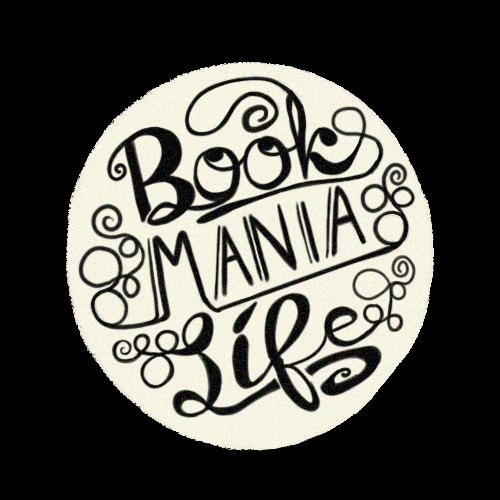BookManiaLife